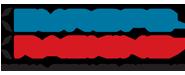 europe-racking-logo1.png