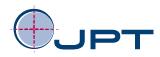 jansen-pt-logo.jpg