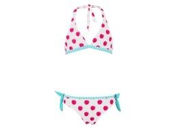 sunnykids-uv-schutzkleidung - mädchen bikini