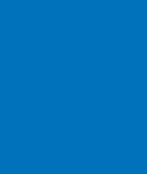omorieurope-logo