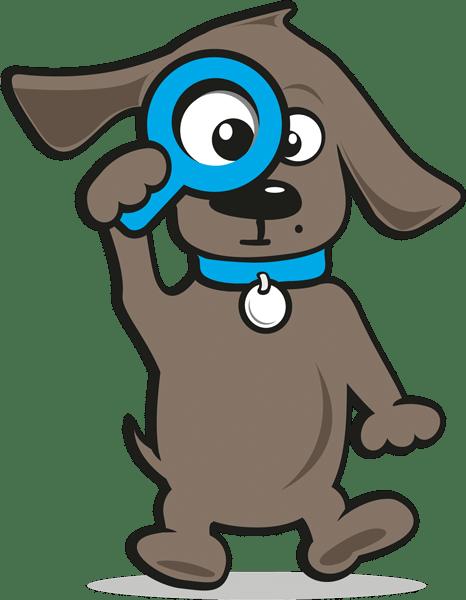 Tierkrankenversicherung | Tinki